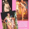 2008: El carnaval estuvo en grande