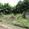 Octubre 2007: Destruyen cerca para ampliar camino