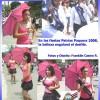 2008: Todos celebramos el cumpleaños de la Patria