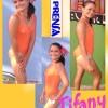Candidatas de los Carnavales Puntarenas 2010