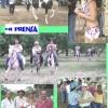 2008: De caballos y buena comida en La Marchena