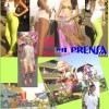 Carnavales Puntarenas 2011