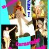 Carnaval 2009 se lució en colorido
