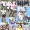 Desfile 2011: Anivesario de Fusilamiento Mora y Cañas