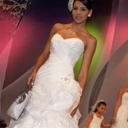 Del 17 al 19 de febrero: Este fin de semana es Expo Novia 2012