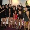 Presentación Chica Look Cyzone: Costa Rica recibe a su nueva estrella de belleza