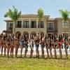 Participan 21 reinas oficiales de sus países: Las bellas de América se unen en el certamen Miss Continente Americano