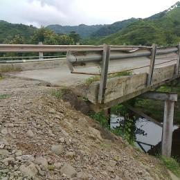 Sala Constitucional ordena a Municipalidad de Puntarenas solucionar problema de falta de Puente en San Rafael de Paquera