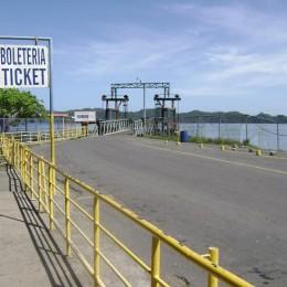 Gobierno anuncia inversión millonaria para pavimentación de trayecto Paquera – Playa Naranjo en Ruta 160 y mejoramiento de terminales de ferries
