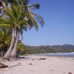 Proyectos de ley para zonas costeras expuestos en Paquera este sábado 29 de marzo 2014