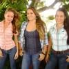 Son las mejores de la Península: Cóbano de fiesta desde el jueves 14 al lunes 25 de febrero 2013