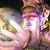 Desfile de Carnaval 2013: Galería de imágenes y detalles del evento celebrado en el Paseo de los Turistas en Puntarenas