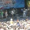 Verano Imperial: Galería gráfica y detalles del Concierto Internacional de los Carnavales Puntarenas 2013