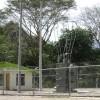 Suspensión programada en el servicio eléctrico: Jueves 07 de marzo del 2013