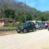 San Rafael de Paquera, Puntarenas: Cobertura del sepelio de Ramón Victoriano Navarro Ramírez