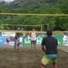 01 de junio: Resultados del Primer Torneo Abierto de Voleibol de Playa, Bahía Tambor 2013