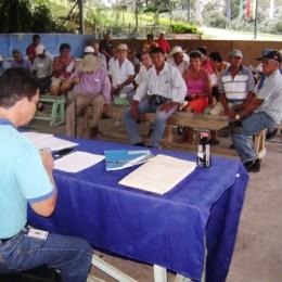 Se realizaron audiencias para que adultos mayores no paguen en ferry a Paquera y Playa Naranjo