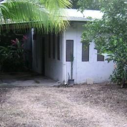 Hombre de origen austriaco aparece muerto en su casa de habitación en Río Grande de Paquera
