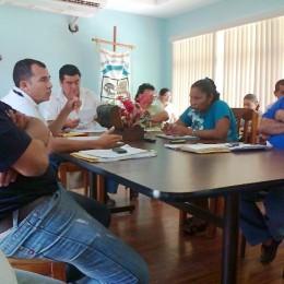 Sesión Extraordinaria en Paquera para ver problemática de permisos para eventos bailables y patentes terminó sin acuerdos contundentes