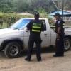 Autoridades intensifican acciones en los distritos de Cóbano, Paquera y Lepanto: Decomisos de drogas son parte de los resultados de los operativos