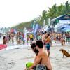 Circuito Nacional Olympus en Santa Teresa de Cóbano, Puntarenas: Maykol Torres repite con la COPA Unit y es favorito al título nacional