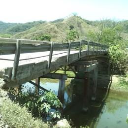 Ni siquiera han empezado: Se cumplió un año de que Sala Constitucional ordenó a la Municipalidad de Puntarenas hacer puente en San Rafael de Paquera