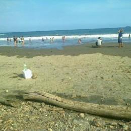 Según el informe sobre inspecciones realizadas: Concejo Municipal de Paquera no detectó venta de licor durante Semana Santa en Playa Órganos