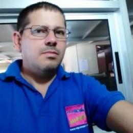 A don Ricardo González Aguilar