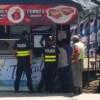 Ministerio de Salud niega permiso a los Carnavales de Puntarenas y enviará al Ministerio Público a los organizadores