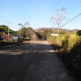 Asfaltado entre Playa Naranjo y Paquera es parte de las obras incluidas: MOPT AVANZA EN MANUAL OPERATIVO PARA EJECUCIÓN DE EMPRÉSTITO POR $450 MILLONES