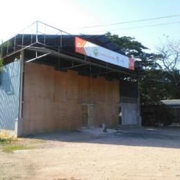 Concejo Municipal acuerda enviar nota a la comunidad de Paquera para que apoyen a la Cámara de Turismo en su proyecto de reciclaje