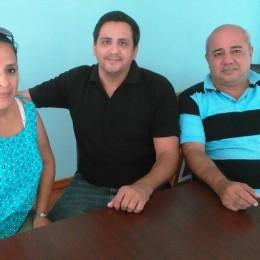 Pero mantiene designaciones de Segunda Asamblea: Tribunal Supremo de Elecciones condena a Partido Liberación Nacional al pago de costas, daños y perjuicios a favor de Alcides González y Sidney Sánchez