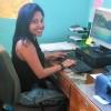 Sea un experto en el manejo de su computadora: Los cursos se impartirán a partir del 6 de enero del 2016 en la sede central de la UNA en Heredia
