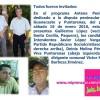 Pobladores opinan en Antena Peninsular: Guanacaste quiere recuperar los distritos de Paquera, Lepanto, Cóbano e islas por la vía de la anulación del decreto de 1915