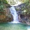 Costa Rica es pionera en la región con tarifa para proteger fuentes de agua: Propuesta pretende otorgar fondos para la gestión, conservación y protección del recurso hídrico