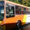 Cambio obedece a los nuevos horarios de ferry: Transportes ARSA de Jicaral informa que retomará servicio a Paquera hasta el lunes 23 de octubre del 2017