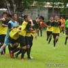 Fútbol masculino: Paquera venció 3×1 a Puntarenas y logró el boleto a los Juegos Deportivos Nacionales 2016
