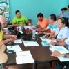 Concejo Municipal de Paquera cambia día y hora de Sesiones: Desde esta semana serán los miércoles a las 5 p.m.