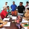 Hubo posiciones encontradas: Concejo Municipal de Paquera cambia sus representantes para nuevo Comité Distrital de Deportes