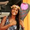 En Masters Femenino Verónica Quirós de Santa Teresa: Playa Hermosa estableció los primeros campeones nacionales del año