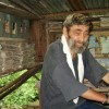 Vivió más de 30 años en Quebrada Blanca: Con mucho cariño recuerdan los vecinos de San Rafael de Paquera a Charles Peterson