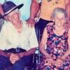 San Rafael y mi abuelo