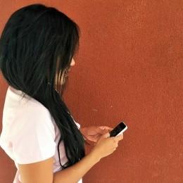 Cuide su privacidad: Cómo borrar los datos del dispositivo móvil antes de venderlo o regalarlo