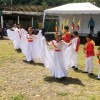 MicroNotas – Lunes 31 de octubre 2016: Se realizó Feria de Motociclistas en la Península y Festival de las Artes de Preescolar en Paquera