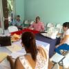 MicroNotas: Viernes 21 de Octubre 2016 – Puerto Paquera con avería en servicio telefónico y agua potable, Sesión Extraordinaria con el Alcalde de Puntarenas en el Concejo Municipal de Paquera