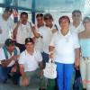 Doña María Jiménez Chávez: ADIP recuerda a una de las exdirectivas y afiliadas que más quería a esta organización comunal