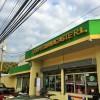 Defensoría de los Habitantes presenta oposición a gestión de aumento en tarifas eléctricas solicitada por Coopeguanacaste