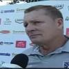 Fútbol de la Liga de Ascenso: Salida de Ronald Mora del equipo Jicaral Sercoba tomó por sorpresa al ambiente deportivo peninsular