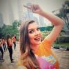 En Malasia: La ramonense Lisbeth Valverde Brenes representa a Costa Rica en el concurso Miss Tourism International 2016