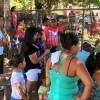 Por la Primera de Linafa, Municipal Paquera va de visita a Sarapiquí este domingo 26 de febrero 2017: En la Liga de Ascenso, Puntarenas F.C. se enfrenta a Guanacasteca y Palmares recibe a Jicaral